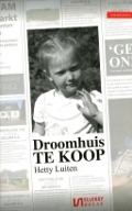 Bekijk details van Droomhuis te koop