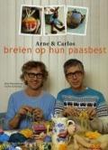 Bekijk details van Arne & Carlos breien op hun paasbest