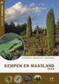 Bekijk details van Kempen en Maasland