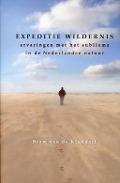 Bekijk details van Expeditie wildernis