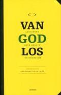 Bekijk details van Van God los