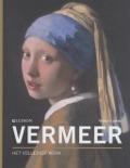Bekijk details van Vermeer