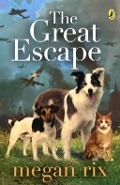 Bekijk details van The great escape