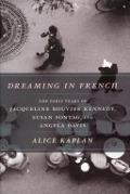 Bekijk details van Dreaming in French
