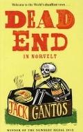 Bekijk details van Dead end in Norvelt