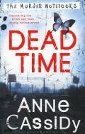 Bekijk details van Dead time