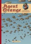 Bekijk details van De oorlogsjaren van Prins Bernhard; Dl. 3