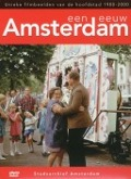 Bekijk details van Een eeuw Amsterdam