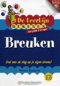 Bekijk details van Breuken