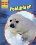 Bekijk details van Pooldieren