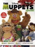 Bekijk details van Muppets