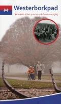 Bekijk details van Westerborkpad