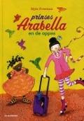 Bekijk details van Prinses Arabella en de oppas
