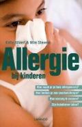 Bekijk details van Allergie bij kinderen