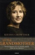 Bekijk details van Little Grandmother