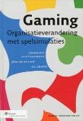 Bekijk details van Gaming
