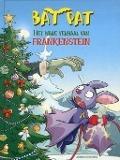 Bekijk details van Het ware verhaal van Frankenstein