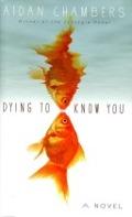 Bekijk details van Dying to know you