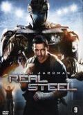 Bekijk details van Real steel