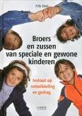 Bekijk details van Broers en zussen van speciale en gewone kinderen