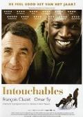 Bekijk details van Intouchables