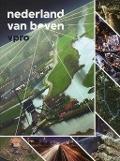 Bekijk details van Nederland van boven; [Seizoen 1]