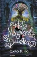 Bekijk details van Het magische duister