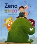 Bekijk details van Zeno en co