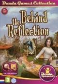 Bekijk details van Behind the reflection