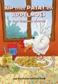 Bekijk details van Kip met patat en appelmoes