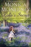 Bekijk details van Lola's secret