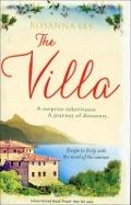 Bekijk details van The villa