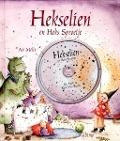 Bekijk details van Hekselien en Heks Sproetje