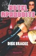 Bekijk details van Hotel Aphrodite