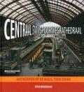 Centraal Station, spoorwegkathedraal