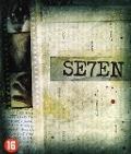 Bekijk details van Seven