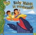 Bekijk details van Baby Walvis is verdwaald