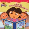 Bekijk details van Dora's voorleesavontuur