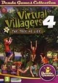 Bekijk details van Virtual villagers 4