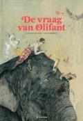 Bekijk details van De vraag van Olifant