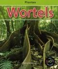 Bekijk details van Wortels