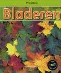 Bekijk details van Bladeren