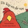Bekijk details van De kip en de vos