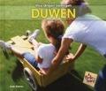 Bekijk details van Duwen
