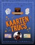 Bekijk details van Kaartentrucs