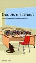 Bekijk details van Ouders en school