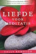 Bekijk details van Liefde voor meditatie
