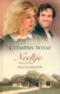 Bekijk details van Neeltje van de Wilgenhoeve