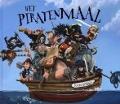Bekijk details van Het piratenmaal