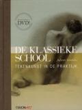 Bekijk details van De klassieke school